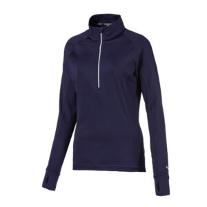Women's Rotation Golf 1/4 Zip